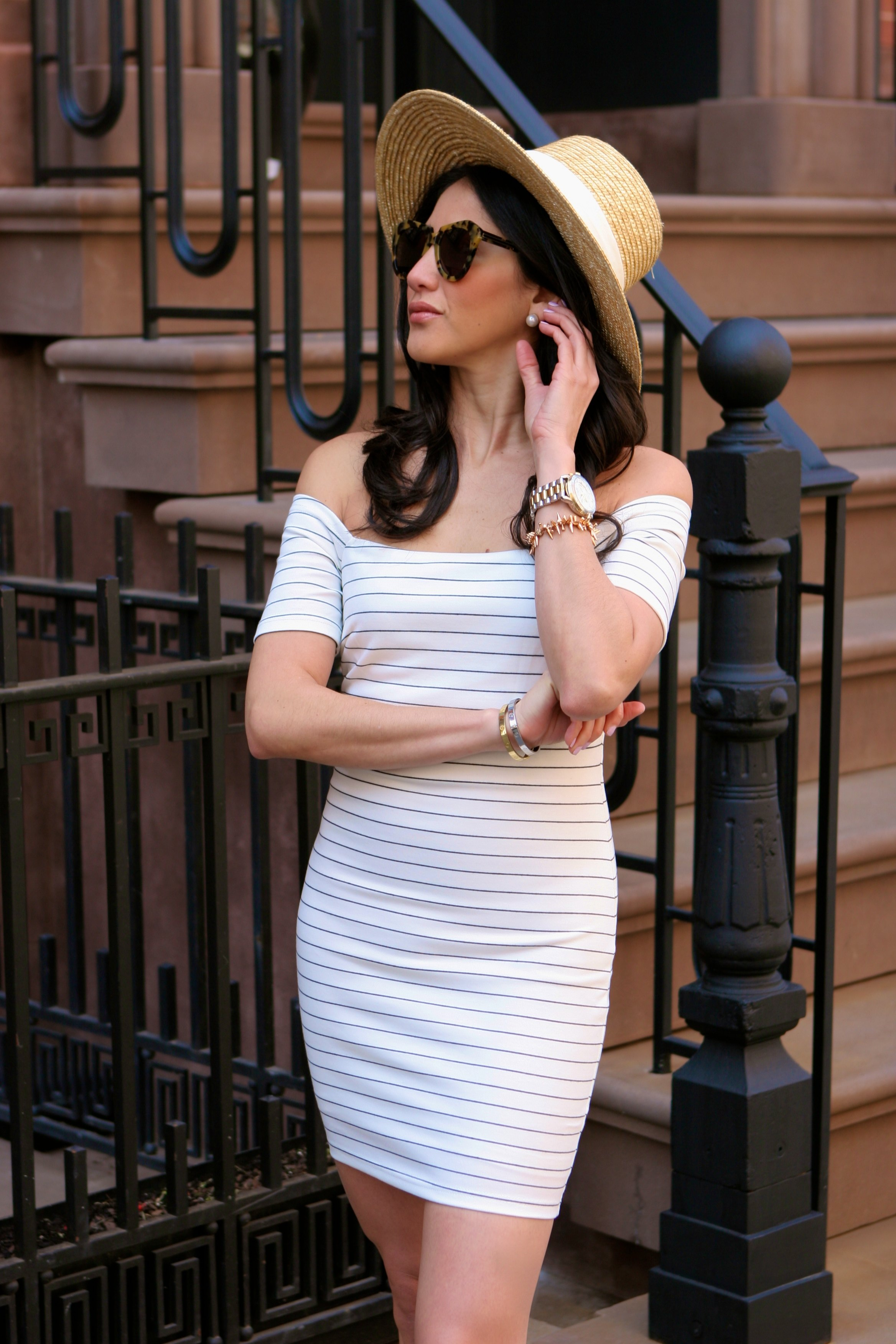Maria On Point – Page 30 – Trilingual Fashion and Style Blog